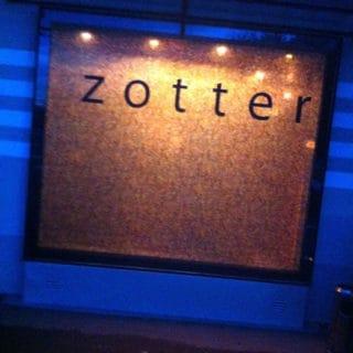 Zotter | Schokoladentheater