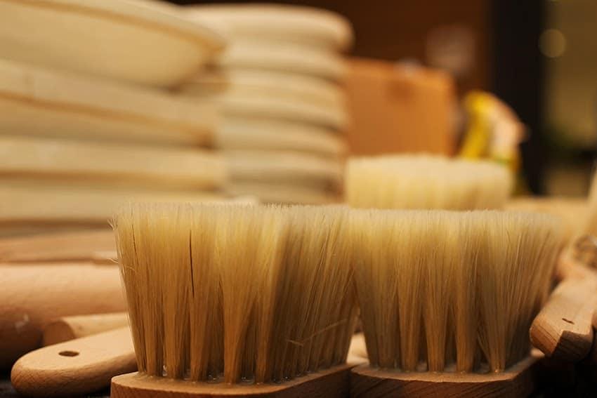 Brotbackkurs | Brot | Lutz Geißler | Schelli | plötzblog | Brotbackbuch | Sauerteig