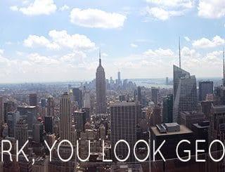 New York | Meine persönlichen Top 10