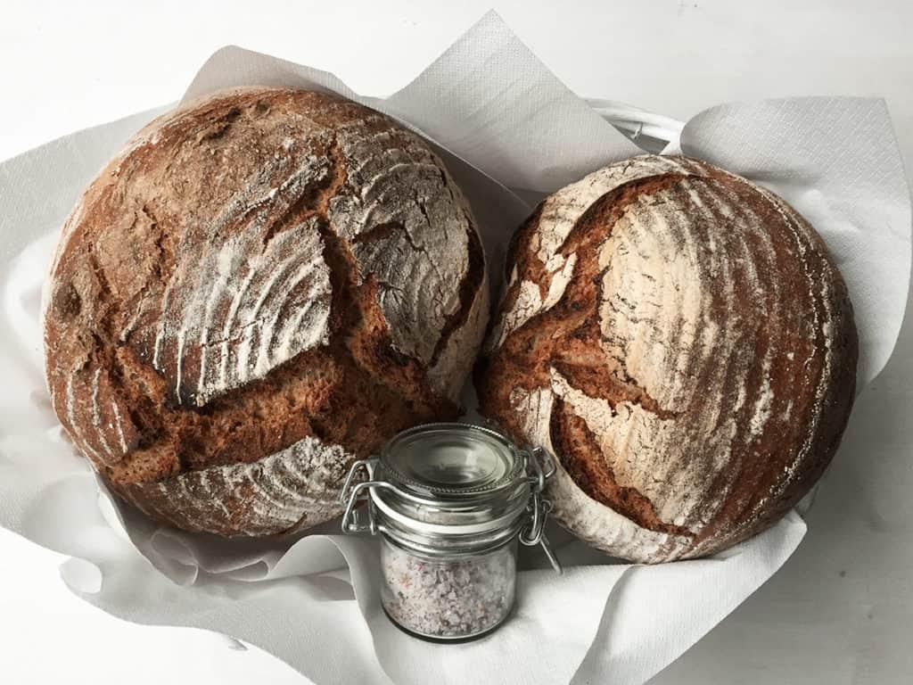 #hungryforbread | Mitbringsl | Wurstkurs | Wiener Kochsalon | Wurst selber machen | SOAP|KITCHEN|STYLE