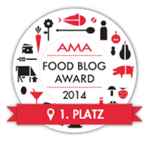 Food-Blog-Award-1-Platz-2014