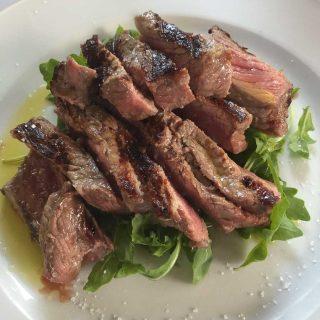 Food Diary | Gut essen und trinken in Lignano